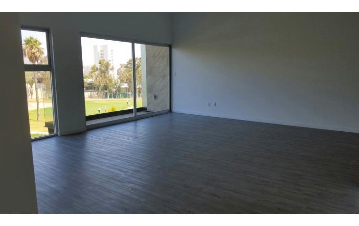 Foto de departamento en renta en  , hipódromo, tijuana, baja california, 2828826 No. 05