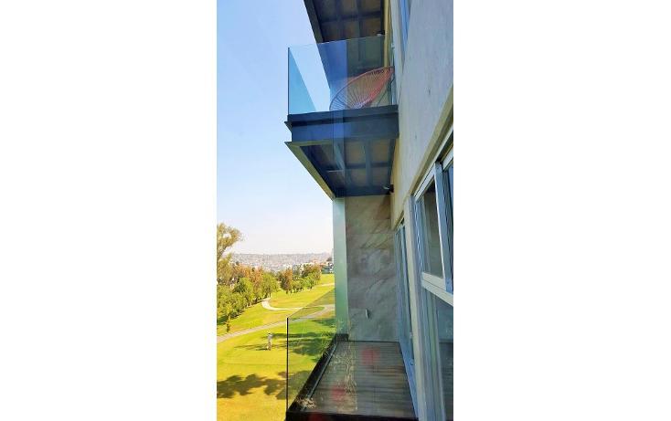 Foto de departamento en renta en  , hipódromo, tijuana, baja california, 2828826 No. 07