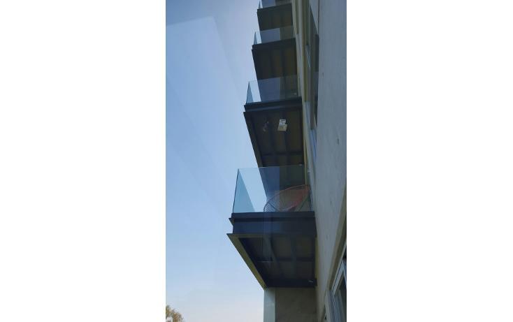 Foto de departamento en renta en  , hipódromo, tijuana, baja california, 2828826 No. 09