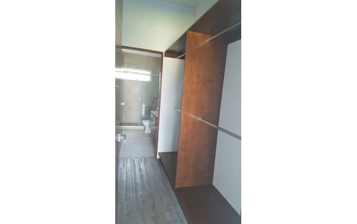 Foto de departamento en renta en  , hipódromo, tijuana, baja california, 2828826 No. 11