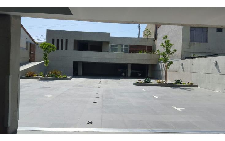 Foto de departamento en renta en  , hipódromo, tijuana, baja california, 2828826 No. 12