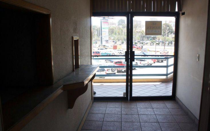 Foto de local en renta en, hipódromo, tijuana, baja california norte, 1186997 no 05
