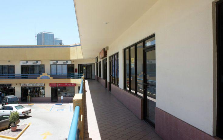 Foto de local en renta en, hipódromo, tijuana, baja california norte, 1186997 no 09