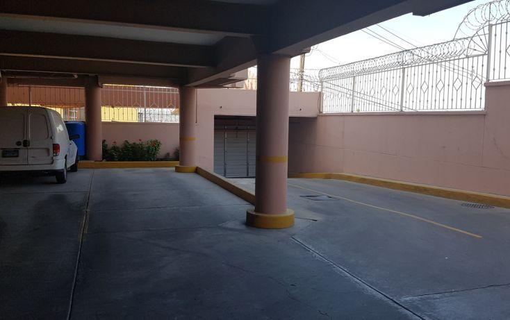 Foto de departamento en renta en, hipódromo, tijuana, baja california norte, 1958339 no 10
