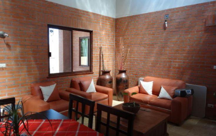 Foto de casa en venta en hirepan, pátzcuaro, pátzcuaro, michoacán de ocampo, 1986376 no 04