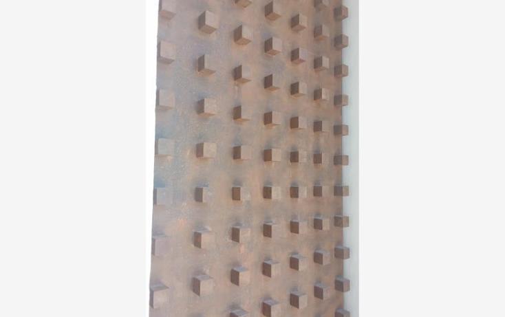 Foto de casa en venta en hispano suiza 1, la calera, puebla, puebla, 3421493 No. 06
