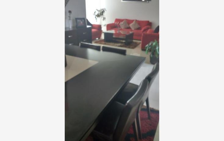 Foto de casa en venta en hispano suiza 1, la calera, puebla, puebla, 3421493 No. 09