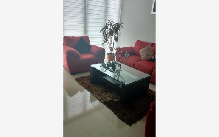Foto de casa en venta en hispano suiza 1, la calera, puebla, puebla, 3421493 No. 11