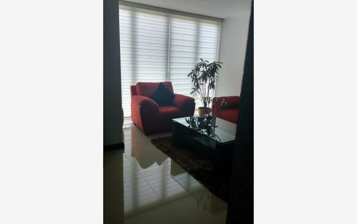 Foto de casa en venta en hispano suiza 1, la calera, puebla, puebla, 3421493 No. 13