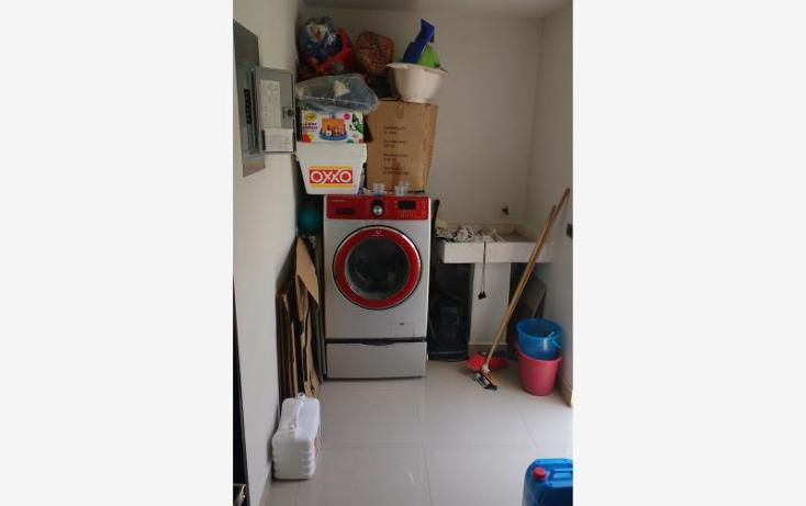 Foto de casa en venta en hispano suiza 1, la calera, puebla, puebla, 3421493 No. 14