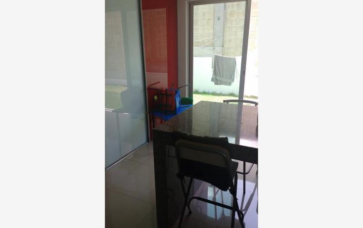 Foto de casa en venta en hispano suiza 1, la calera, puebla, puebla, 3421493 No. 15