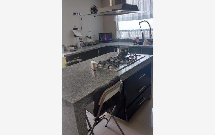 Foto de casa en venta en hispano suiza 1, la calera, puebla, puebla, 3421493 No. 16