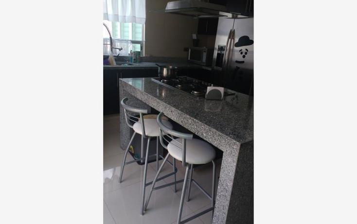 Foto de casa en venta en hispano suiza 1, la calera, puebla, puebla, 3421493 No. 19