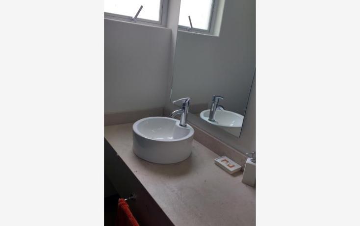 Foto de casa en venta en hispano suiza 1, la calera, puebla, puebla, 3421493 No. 20