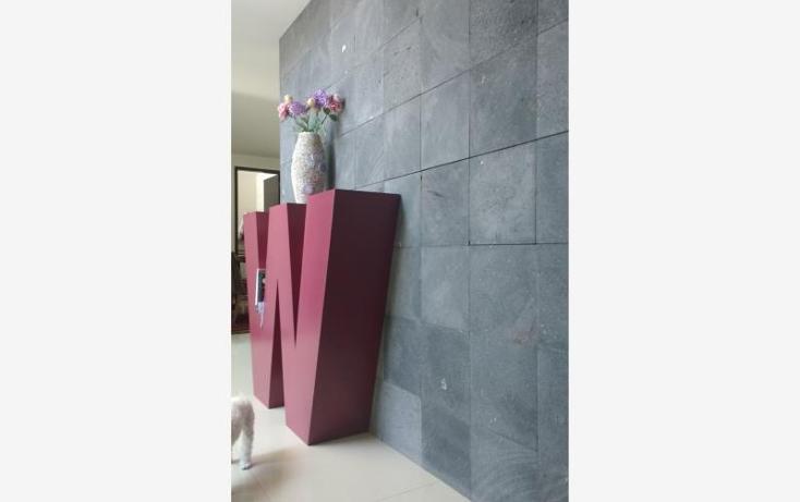 Foto de casa en venta en hispano suiza 1, la calera, puebla, puebla, 3421493 No. 21