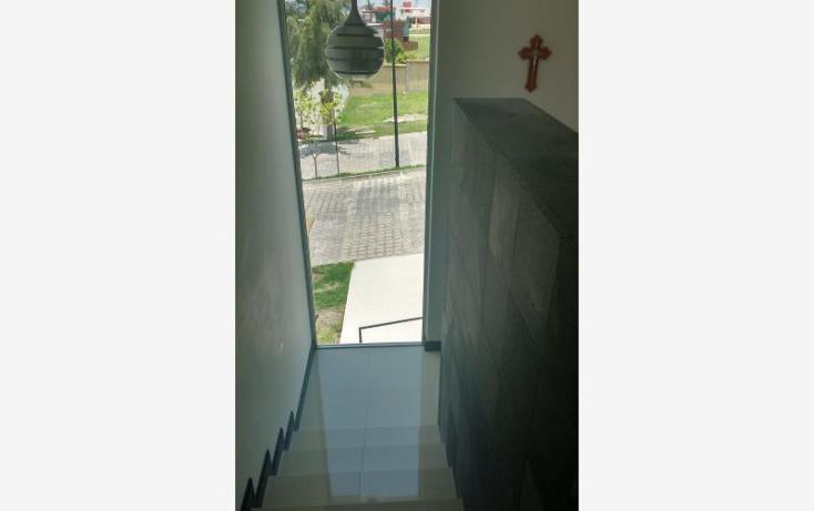 Foto de casa en venta en hispano suiza 1, la calera, puebla, puebla, 3421493 No. 22