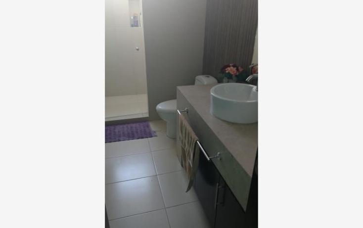 Foto de casa en venta en hispano suiza 1, la calera, puebla, puebla, 3421493 No. 27