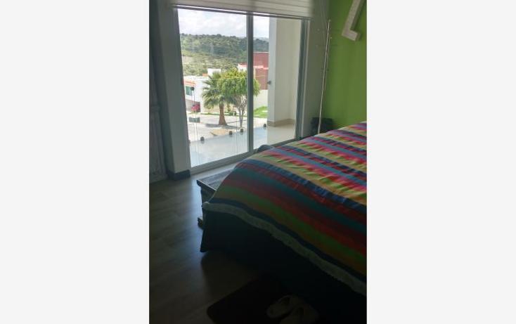 Foto de casa en venta en hispano suiza 1, la calera, puebla, puebla, 3421493 No. 28