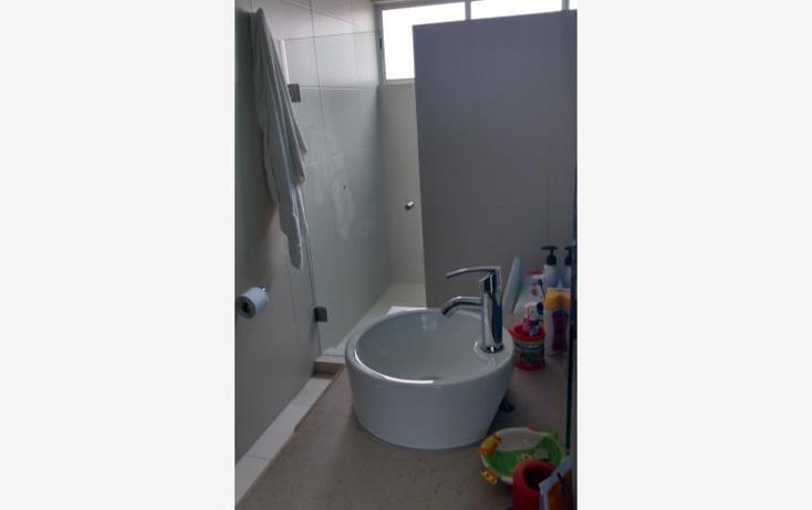 Foto de casa en venta en hispano suiza 1, la calera, puebla, puebla, 3421493 No. 29
