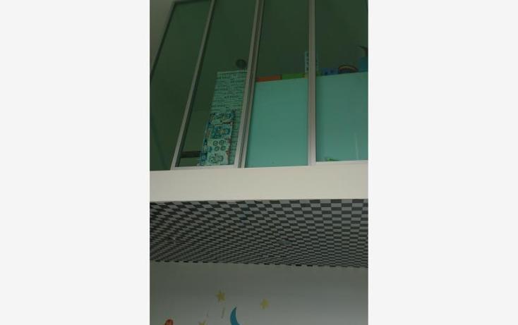 Foto de casa en venta en hispano suiza 1, la calera, puebla, puebla, 3421493 No. 30