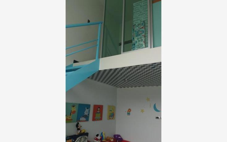 Foto de casa en venta en hispano suiza 1, la calera, puebla, puebla, 3421493 No. 31