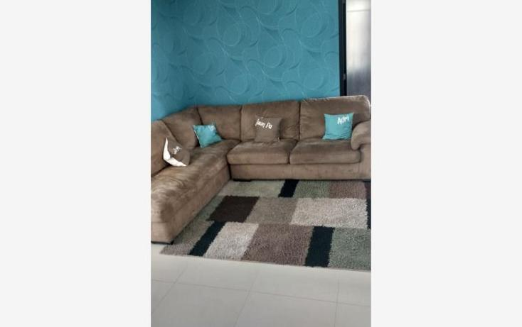 Foto de casa en venta en hispano suiza 1, la calera, puebla, puebla, 3421493 No. 32