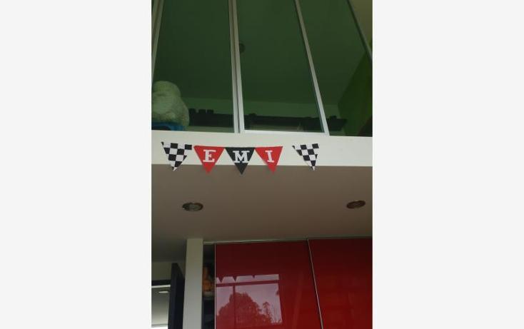 Foto de casa en venta en hispano suiza 1, la calera, puebla, puebla, 3421493 No. 34