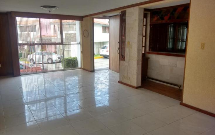 Foto de casa en venta en hispano suiza 123, san alfonso, puebla, puebla, 2689050 No. 02
