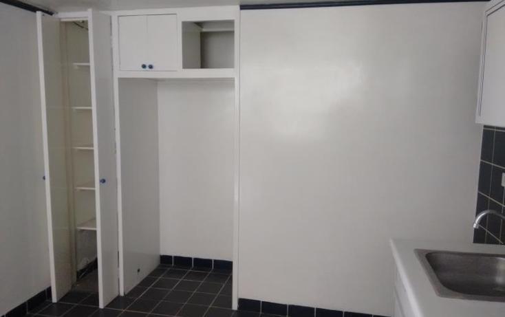 Foto de casa en venta en hispano suiza 123, san alfonso, puebla, puebla, 2689050 No. 05