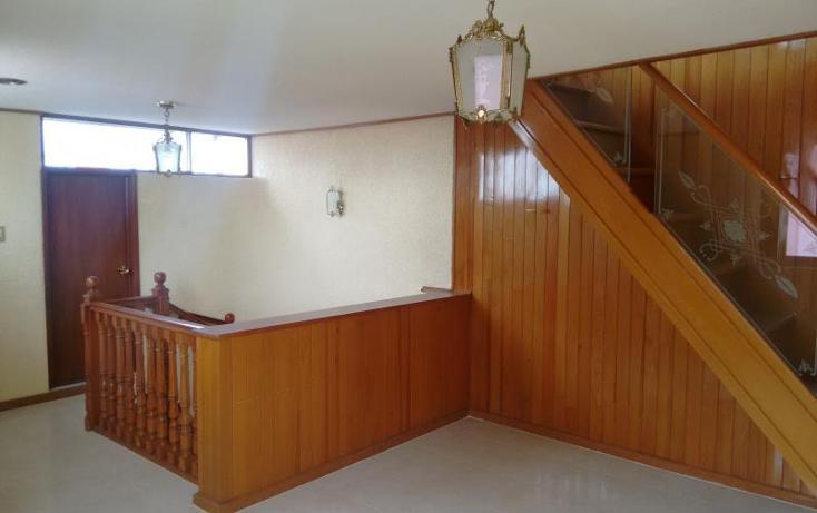 Foto de casa en venta en hispano suiza 123, san alfonso, puebla, puebla, 2689050 No. 06