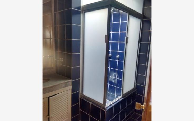Foto de casa en venta en hispano suiza 123, san alfonso, puebla, puebla, 2689050 No. 07