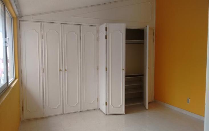 Foto de casa en venta en hispano suiza 123, san alfonso, puebla, puebla, 2689050 No. 11
