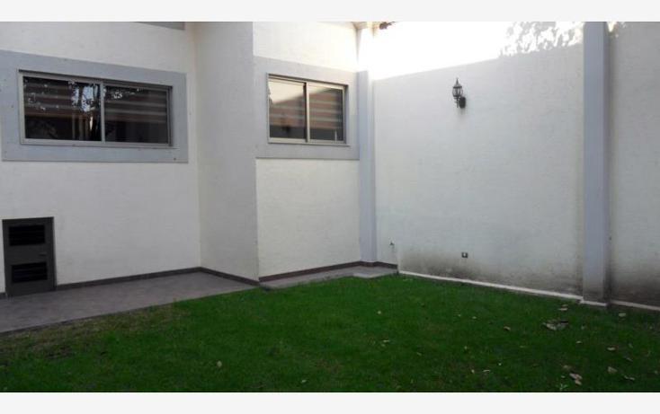 Foto de casa en venta en  100, héroes de padierna, tlalpan, distrito federal, 1669380 No. 02