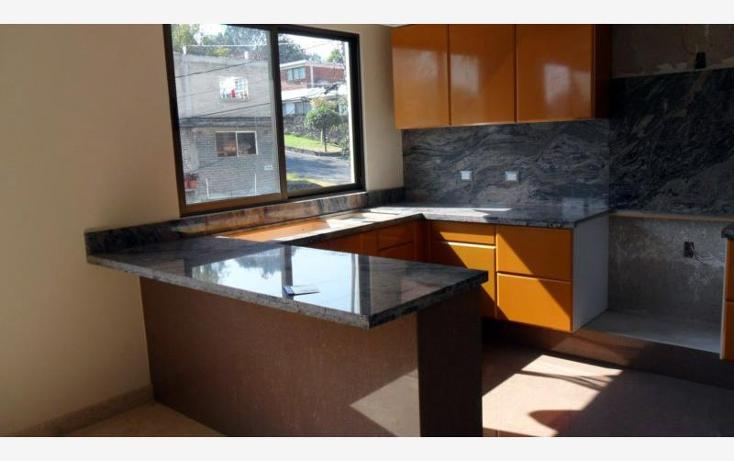 Foto de casa en venta en  100, héroes de padierna, tlalpan, distrito federal, 1669380 No. 04