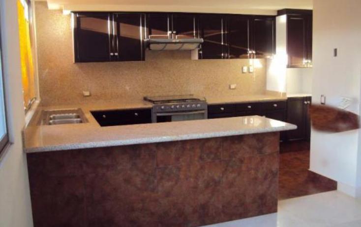 Foto de casa en venta en  100, héroes de padierna, tlalpan, distrito federal, 1669380 No. 05