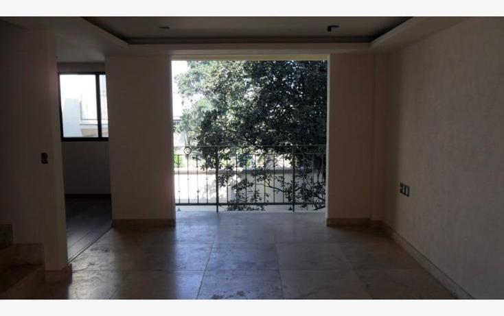 Foto de casa en venta en  100, héroes de padierna, tlalpan, distrito federal, 1669380 No. 06
