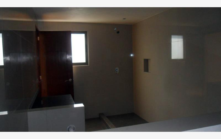 Foto de casa en venta en  100, héroes de padierna, tlalpan, distrito federal, 1669380 No. 09