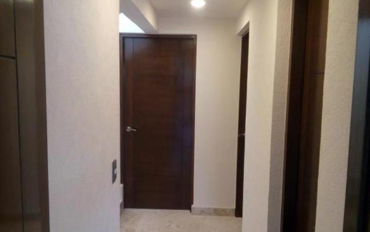 Foto de casa en venta en hocaba 100, héroes de padierna, tlalpan, distrito federal, 1669380 No. 13
