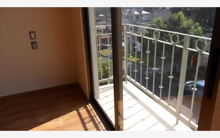 Foto de casa en venta en hocaba 100, héroes de padierna, tlalpan, distrito federal, 1669380 No. 14