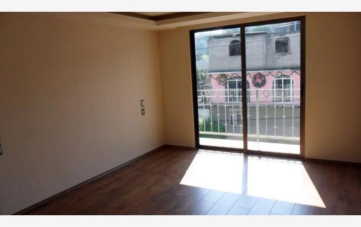 Foto de casa en venta en hocaba 100, héroes de padierna, tlalpan, distrito federal, 1669380 No. 15