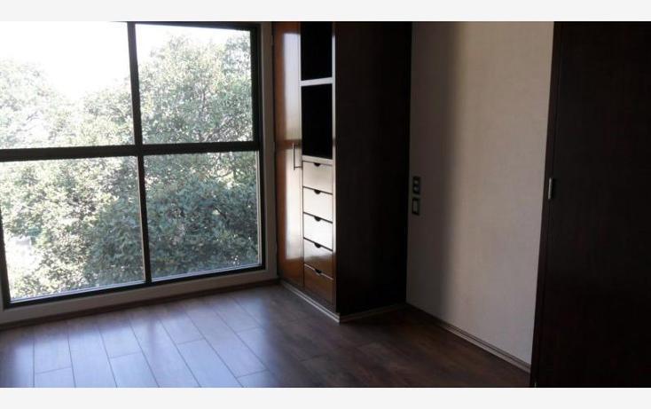 Foto de casa en venta en hocaba 100, héroes de padierna, tlalpan, distrito federal, 1669380 No. 16