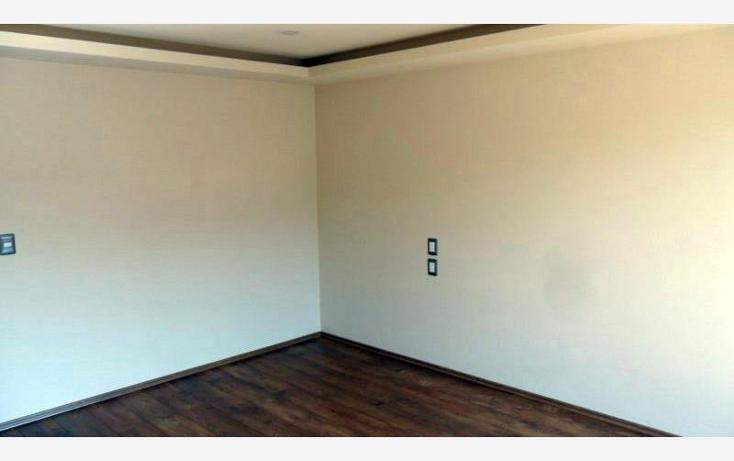 Foto de casa en venta en  100, héroes de padierna, tlalpan, distrito federal, 1669380 No. 17