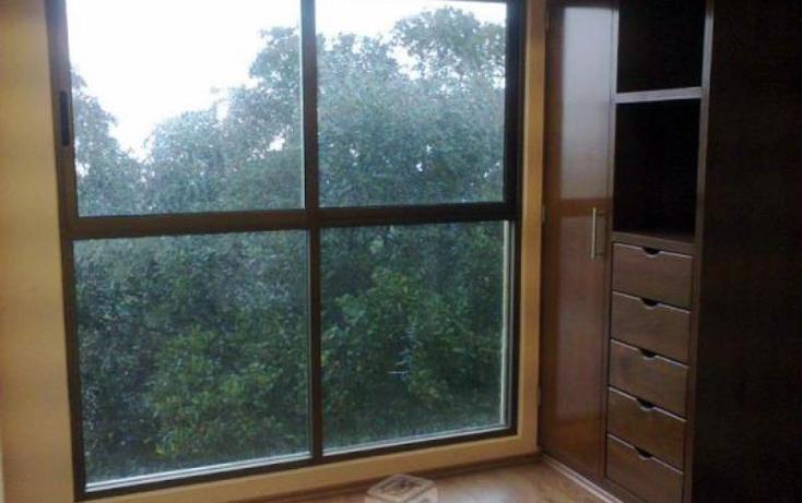 Foto de casa en venta en  100, héroes de padierna, tlalpan, distrito federal, 1669380 No. 18