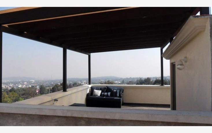 Foto de casa en venta en hocaba 100, héroes de padierna, tlalpan, distrito federal, 1669380 No. 20