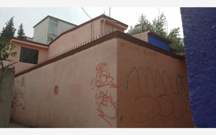 Foto de casa en venta en hogar de la armonia 25b, adolfo lópez mateos, atizapán de zaragoza, estado de méxico, 1944198 no 02