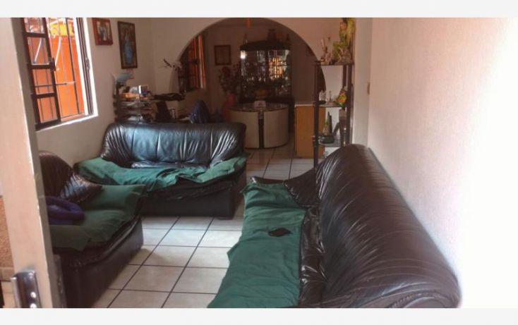 Foto de casa en venta en hogar de la armonia 25b, adolfo lópez mateos, atizapán de zaragoza, estado de méxico, 1944198 no 05