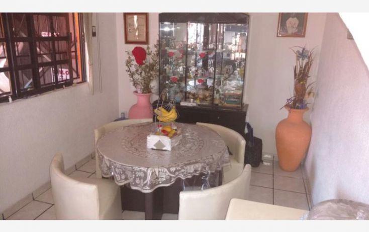 Foto de casa en venta en hogar de la armonia 25b, adolfo lópez mateos, atizapán de zaragoza, estado de méxico, 1944198 no 07
