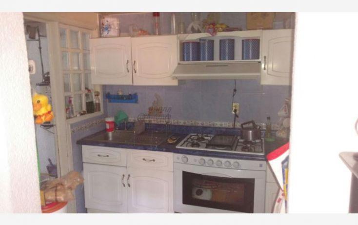 Foto de casa en venta en hogar de la armonia 25b, adolfo lópez mateos, atizapán de zaragoza, estado de méxico, 1944198 no 08