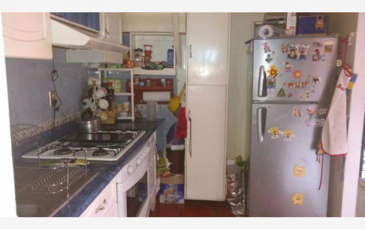 Foto de casa en venta en hogar de la armonia 25b, adolfo lópez mateos, atizapán de zaragoza, estado de méxico, 1944198 no 09