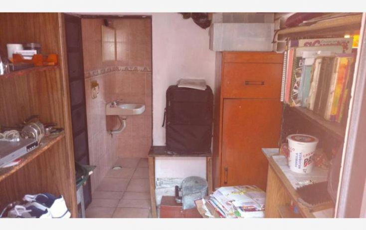 Foto de casa en venta en hogar de la armonia 25b, adolfo lópez mateos, atizapán de zaragoza, estado de méxico, 1944198 no 16